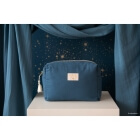 Trousse de toilette diva Night blue