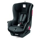 Siège auto groupe 1 Duo-fix K - Black - Peg Perego