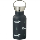 Thermos 350 ml Chien