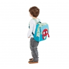 Cartable A5 enfant Georges