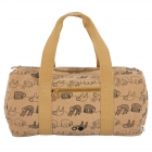 Sac polochon enfant Silly Sloth