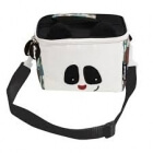 Lunch Bag Rototos le Panda