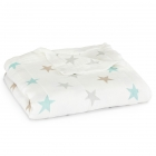Couverture de rêve Silky Soft Milky way