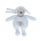 Mini peluche musicale Sam le mouton