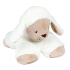 Mini peluche Tim le mouton