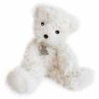 Peluche Ours Pompom 40 cm