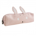Trousse école Mrs Rabbit