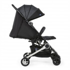 Poussette Chicco Miinimo3 Jet Black