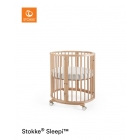 Berceau Mini Sleepi Naturel