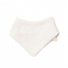 Bavoir bandana So cute coton bio natural