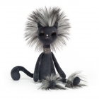 Peluche Swellegant Kitty Chaton