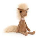 Peluche Swellegant Willow Cheval