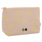 Trousse de toilette Lemon Squash