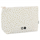 Trousse de toilette Moonstone