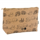 Trousse de toilette Silly Sloth