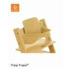 Kit Baby Set pour Tripp Trapp Sunflower Yellow