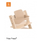 Kit Baby Set pour Tripp Trapp Naturel