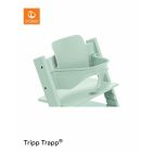 Kit Baby Set pour Tripp Trapp Soft Mint