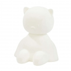 Veilleuse Silicone Le Chat