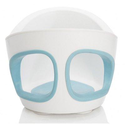 anneau de bain bébé Aquaseat Babymoov