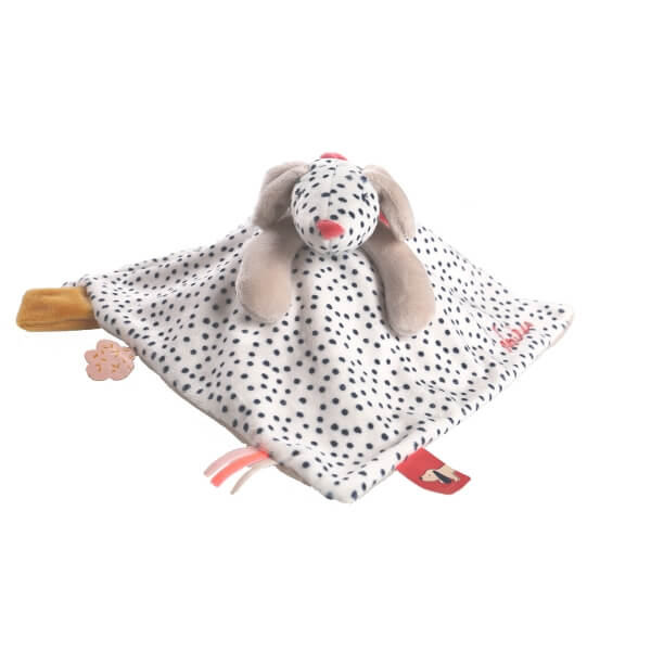 Doudou tidou Amy Fancy Dogs