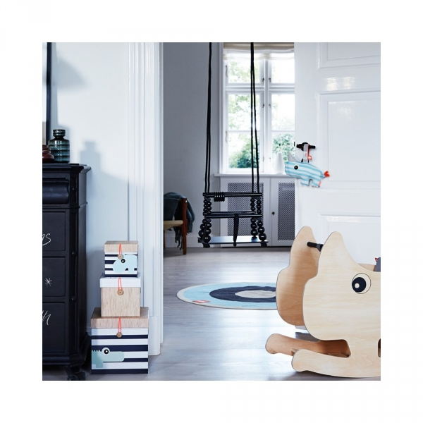 done by deer balan oire d 39 int rieur en bois made in b b. Black Bedroom Furniture Sets. Home Design Ideas