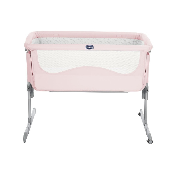 Chicco berceau cododo next 2 me chick to chick made in b b - Lit cododo chicco next 2 me ...