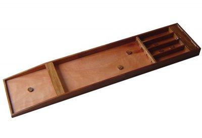 billard hollandais 200 cm