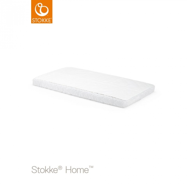 stokke al se matelas b b home made in b b. Black Bedroom Furniture Sets. Home Design Ideas