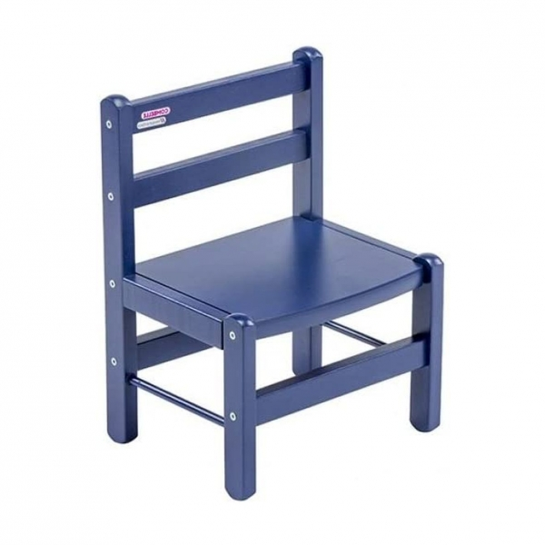 combelle chaise basse b b naturel made in b b. Black Bedroom Furniture Sets. Home Design Ideas