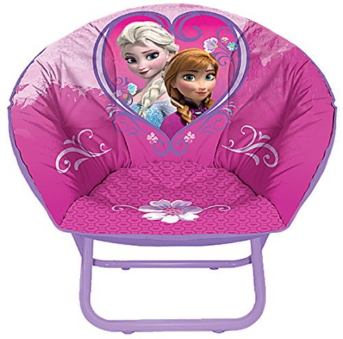 Wdk no l fauteuil la reine des neiges made in b b - Fauteuil reine des neiges ...