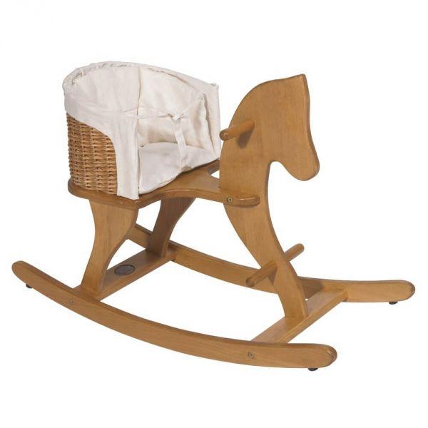 nattou bascule manon le h risson made in b b. Black Bedroom Furniture Sets. Home Design Ideas