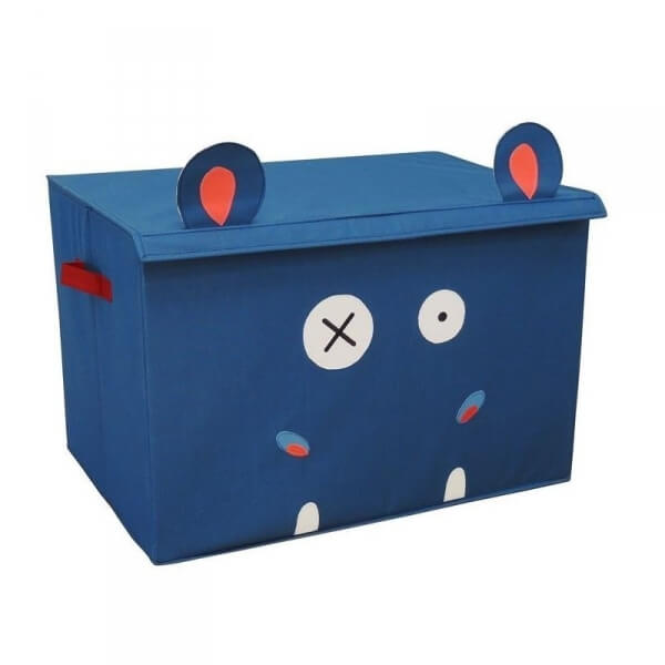 sauthon meubles coffre jouets seaside made in b b. Black Bedroom Furniture Sets. Home Design Ideas