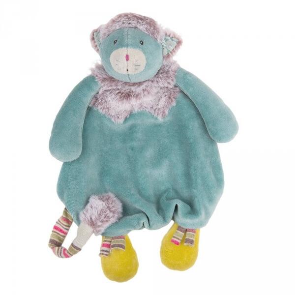 Cadeaux enfant et bébé personnalisés - Made In Bébé 827188ac4367