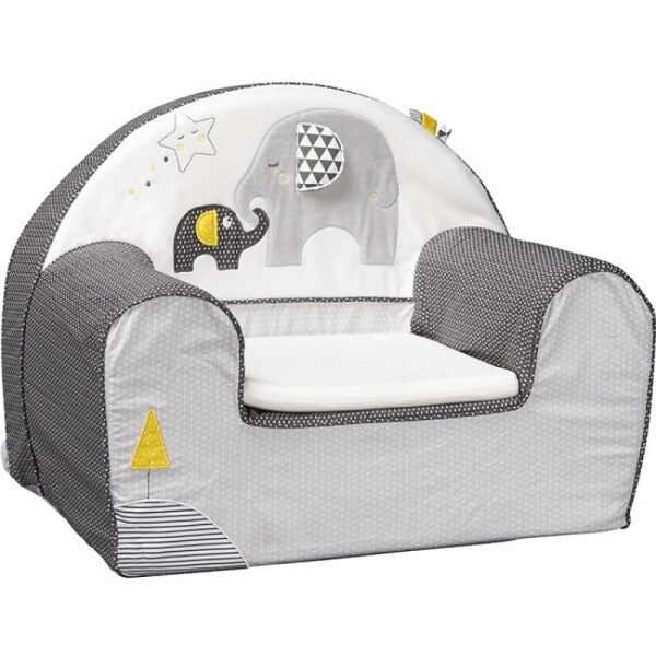 sauthon doudou petit mod le babyfan made in b b. Black Bedroom Furniture Sets. Home Design Ideas