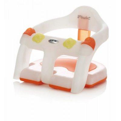 anneau de bain bébé Fluid de la marque Jané