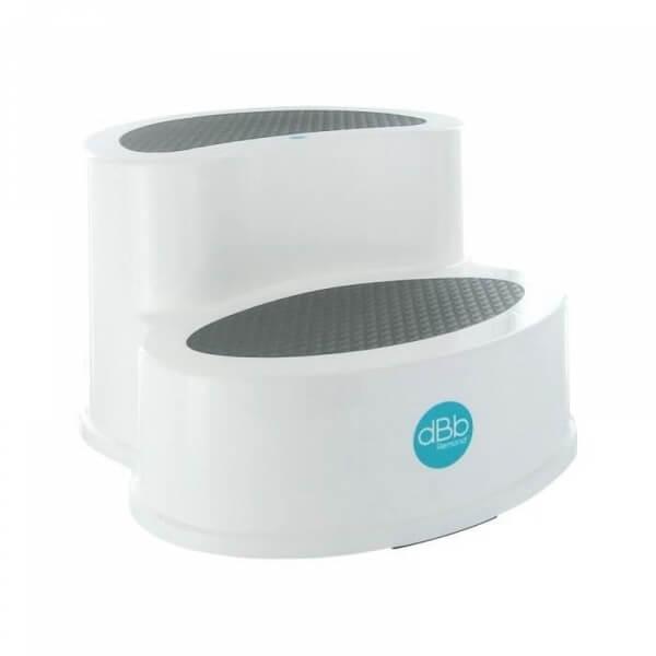 babymoov anneau de bain aquaseat blanc made in b b. Black Bedroom Furniture Sets. Home Design Ideas