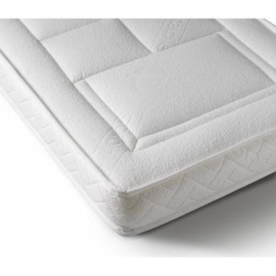 bellemont matelas 60 x 120 cm viscose de bambou climatis made in b b. Black Bedroom Furniture Sets. Home Design Ideas