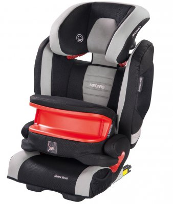 recaro monza nova is groupe 1 2 3 seatfix avec bouclier made in b b. Black Bedroom Furniture Sets. Home Design Ideas