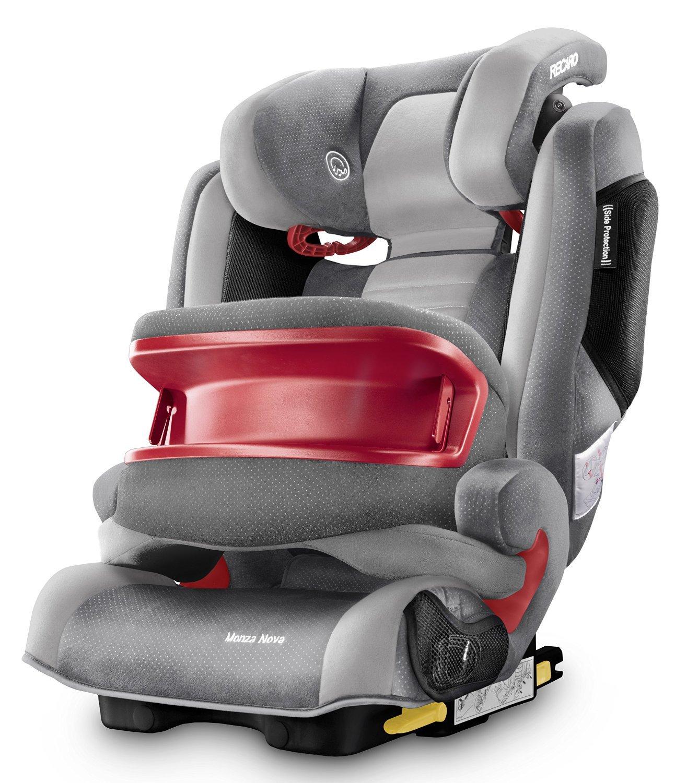 recaro si ge auto monza nova is seatfix shadow groupe 1 2 3 made in b b. Black Bedroom Furniture Sets. Home Design Ideas