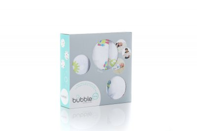 Pack de 3 langes Buzz