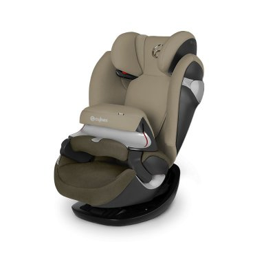 cybex gold si ge auto pallas m olive khaki made in b b. Black Bedroom Furniture Sets. Home Design Ideas