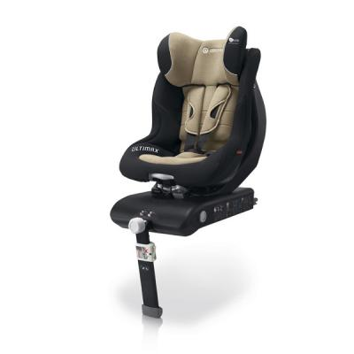 concord si ge auto ultimax isofix sahara groupe 0 1 made in b b. Black Bedroom Furniture Sets. Home Design Ideas