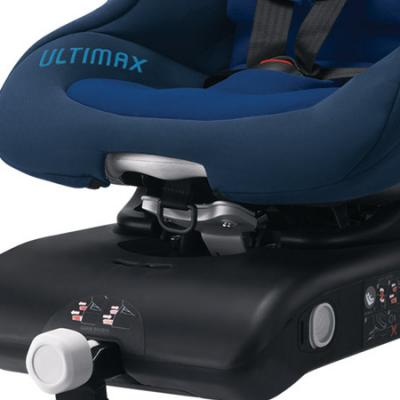 concord si ge auto ultimax isofix sahara groupe 0 1. Black Bedroom Furniture Sets. Home Design Ideas