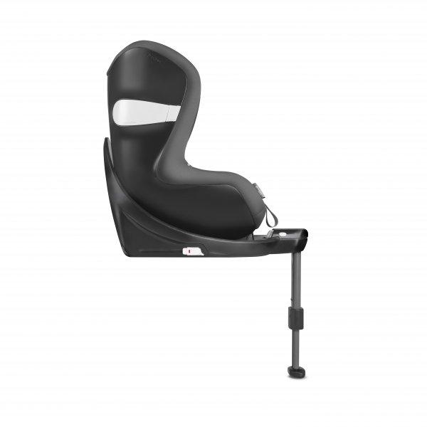 cybex gold si ge auto sirona m2 i size avec base m infra. Black Bedroom Furniture Sets. Home Design Ideas
