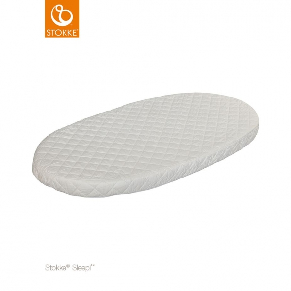 Matelas lit Sleepi Junior 165 cm