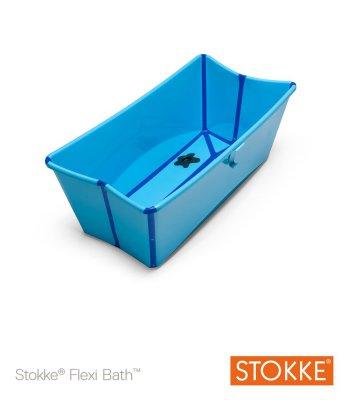 stokke transat de bain pour baignoire flexibath stokke. Black Bedroom Furniture Sets. Home Design Ideas