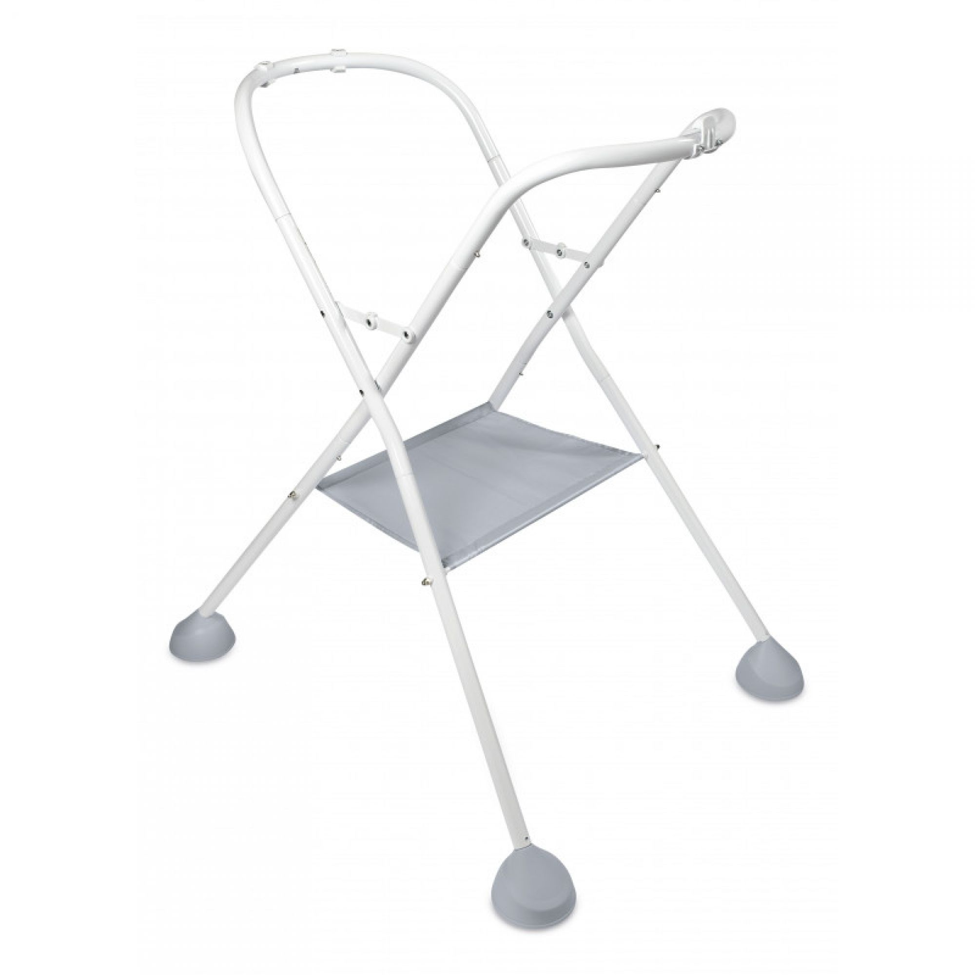 Beaba Support A Pied Pour Baignoire Bebe Camele O Light Mist Made In Bebe