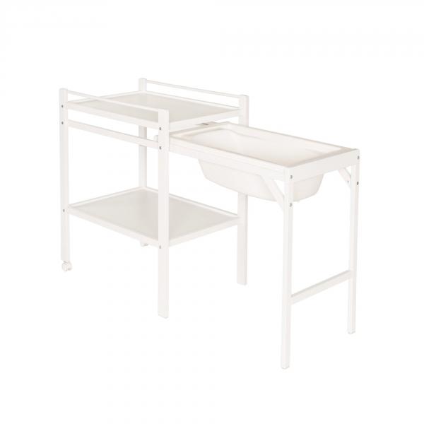 nuna table langer amovible sena safari made in b b. Black Bedroom Furniture Sets. Home Design Ideas