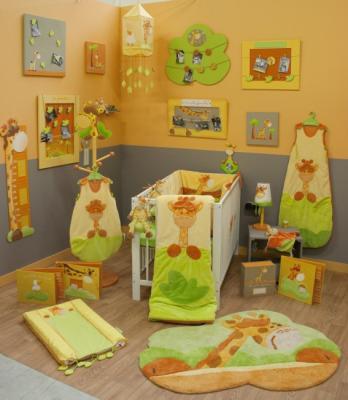 titoutam thermom tre savane made in b b. Black Bedroom Furniture Sets. Home Design Ideas